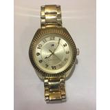 Relógio Tommy Hilfiger Th2173341450 Dourado Original