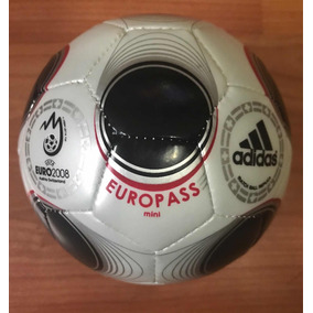 c0295a1111b3e adidas Mini Europass Euro 2008 Austria-suiza Talla 0