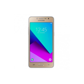Celular Libre Samsung Galaxy J2 Prime Ds 4g Doradobr /
