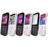 Telefono Celular Blu Jenny Tv 2.8, Dual Sim, Mejor Precio!!