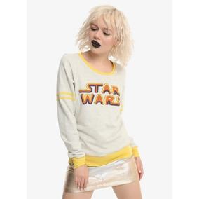 Sudadera Star Wars Pullover Reto Athletic