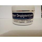 Crema Hiper Despigmentante Arbutina Forte + Retinoico