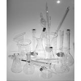 Kit Completo Material De Laboratorio