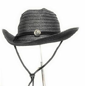 Sombrero Fedora Black Tuxedo Original - Ropa y Accesorios en Mercado ... b17dc0cabcc