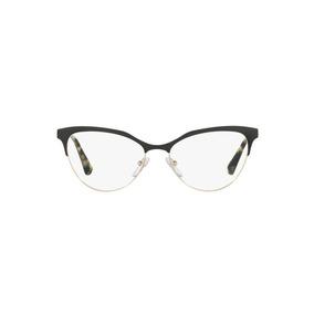 7daaa5636 Lentes De Cinema - Óculos no Mercado Livre Brasil