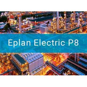 Eplan Electric P8 Curso Online - Cursoeplan.com