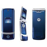 Motorola K1,outlet,nuevo,gtia De 6 Meses,oferta !!!
