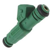 Inyector Combustible Para Competicion 440cc