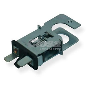 Switch Stop Ford Ms-96 Autos Y Camionetas Wells F4822