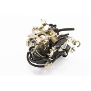 Carburador Duplo Brosol 170564