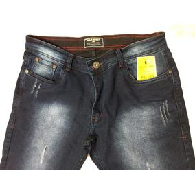 Calça Jeans Polo Sport Ralph Lauren Original Vários Tamanhos
