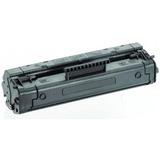 Toner Hp C4092a Para Impresora Laserjet 1100 3200 Infopartes