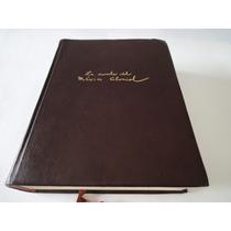 Libro La Novela Del Mexico Colonial Tomo Ii