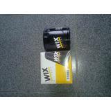 Filtro Aceite 51085 Ml16 Dakota,tempra,sierra,grand Cherokke