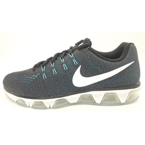 Zapatillas Nike Air Max Tailwind 8 / Hombre / Running
