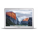 Macbook Air 13 Core I5 128gb 8 Ram + Office Con Factura