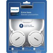 Auriculares Philips Shl5000wt/00