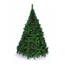 Árbol De Navidad Premium 2,10 Mts Gratis Adorno - Frondoso