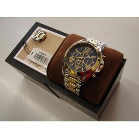 Reloj Michael Kors Bradshaw Mk5976
