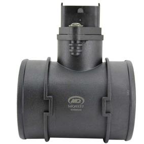 Medidor Sensor Fluxo Ar Marea 2.4 Mpi 20v 08/2000 -mq0337