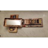 Urban Decay Jean-michel Basquiat Tenant Eyeshadow