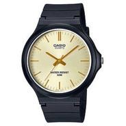 Reloj Casio Core Mw-240-9e3vcf