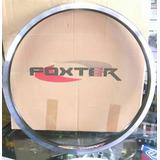 Aro Foxter 4.80 Descenso/trail Doble Pared