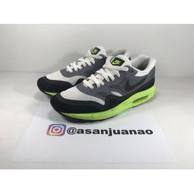 c7aba7fbfca4f Nike Air Max 1 Ultra Moire - Zapatillas de Hombre en Mercado Libre Chile
