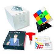 Biocube Yj Zhilong Mini Magnético - 50mm