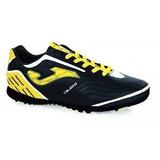 Zapatos De Fútbol Marca Joma