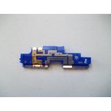 Antena Do Celular Samsung Gt-s5830