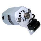 Motor De Maquina Mini-overlock