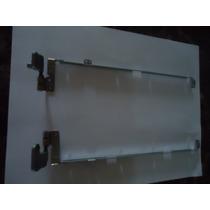 Bisagras Usadas Acer Aspire Modelo 5235 5335 5535 5542 5735
