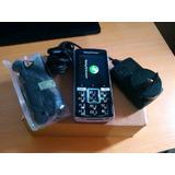 Sony Ericsson Walkman K850 2x1