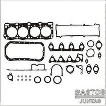 Junta P Motor C Ret Kia Besta Sportage 2.2 Diesel 92 A 97
