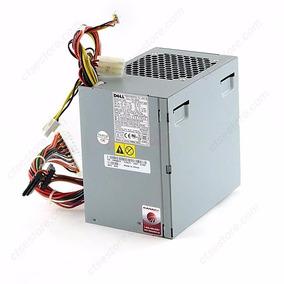 Fonte Dell Modelo L305p-00 Optiplex Gx620 Tower