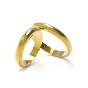 bab2ca06e54b Argollas De Oro Matrimonio Baratas - Anillos en Biobío en Mercado ...