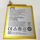 Zte Blade V7 Ba910 A910 Battery Nueva Original