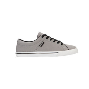 Tênis Reef Ventral Grey Coastal Crusers