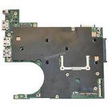 Asus X200ma Laptop Motherboard, Tarjeta Madre 4gb Intel
