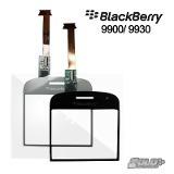 Mica Tactil Bold 5 9900