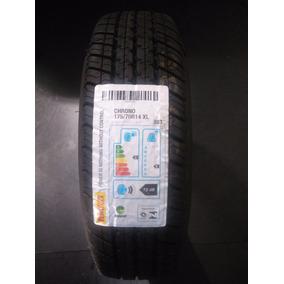 Pneu Chrono Pirelli 88t 175-70 Aro14