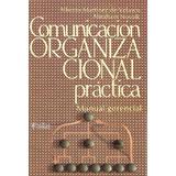 Comunicación Organizacional - Mártínez [hgo]
