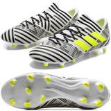 Chimpunes adidas Nemeziz 17.3-100% Originales-oferta S/.319