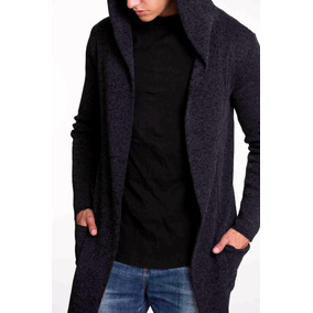 Sueter Outfit Totas Urban Negro 612