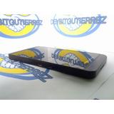 Blackberry Z10 Funcionando Pantalla Tactil Placa Funcional