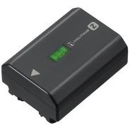 Bateria Sony Np-fz100 Lithium-ion (2280mah) C/ Recibo