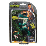 Dinosaurio Fingerling Untamed Interactivo Tv