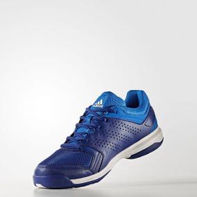 Zapatillas De Handball Essence adidas