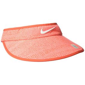 Villavicencio Gorras Planas Moda Mujer - Gorras Nike para Hombre en ... 4aa79cdbcb0